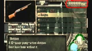 Las Curiosidades NO Reveladas De Resident Evil (Loquendo