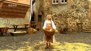 Princezna Husopaska