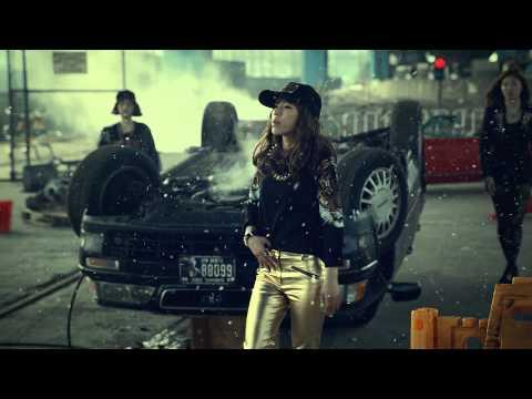 Dancing Alone (댄싱얼론) - Billion (빌리언) M/V