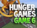 Minecraft Hunger Games - Game 6 w/ NoahCraftFTW &amp; ShadowgunMC