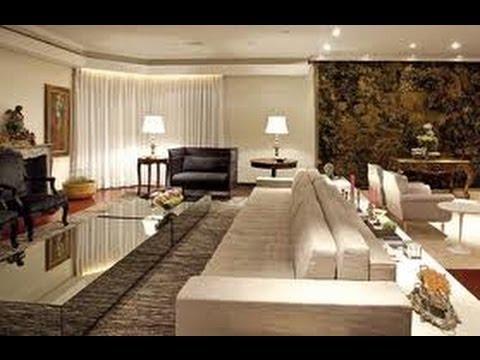 Curso completo de decoraci n de interiores aprende a for Curso decoracion interiores