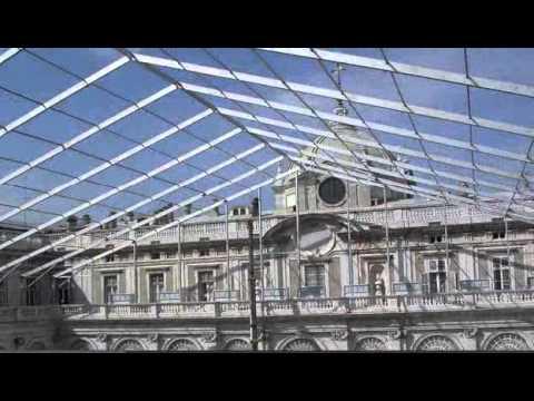 Boda Palacio Real - Orca Events