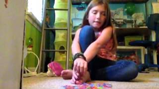 How To Make A Rubber Band Necklace Without Loom