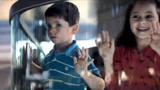 Automobilabholung erleben videos