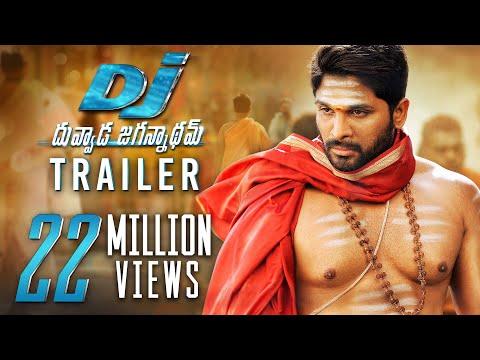 Duvvada-Jagannadham-Movie-Theatrical-Trailer