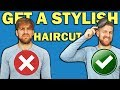 How to Get a Stylish Haircut Women Love 5 Easy Tips