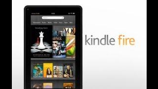 MisTutoriales-Experiencia Kindle Fire (personalizado