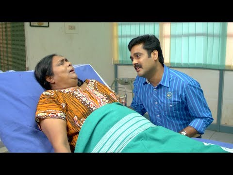 Deivamagal Episode 200, 21/12/13