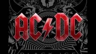 Critica A Las Mejores Canciones Del Hard Rock Segun Vh1