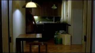 Ljubav I Drugi Zlocini (Love And Other Crimes),2008