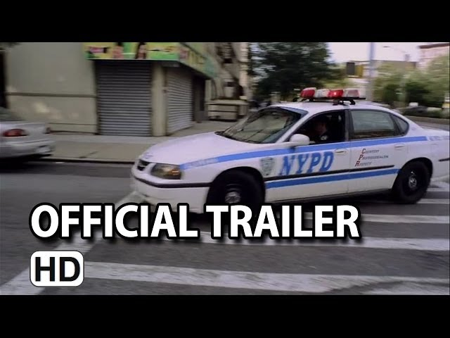 7E Official Trailer (2013) HD