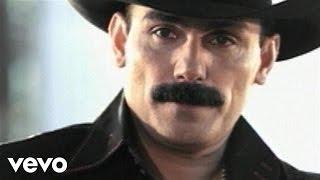 Sí Te Llamé Chapo de Sinaloa