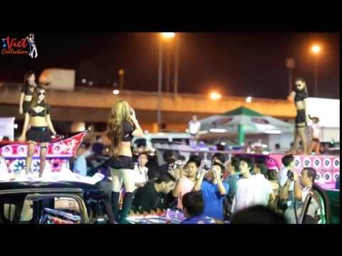 Người Tình Mùa Đông Đinh Kiến Phong New Mix 480p