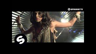 Starkillers, Nadia Ali & Alex Kenji - Pressure