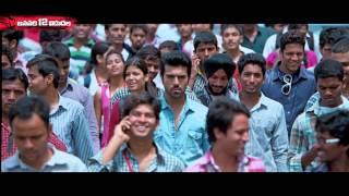 Yevadu-Cheliya-Cheliya-Song-Trailer