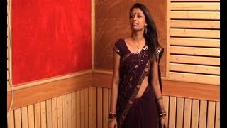 New Hindi Love Songs 2013 Hits 2012 Music Playlist