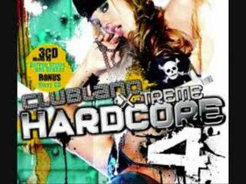 clubland xtreme hardcore 4 - YouTube