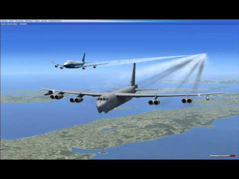 Mỹ, Nhật và Hàn Quốc cùng hạ nhục Trung Quốc