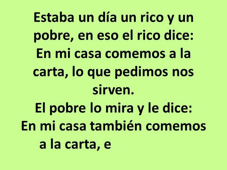 you tube los mejores: