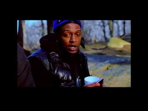 K.O.B. Money Drugz Sex - Young Rackz x J Dolo
