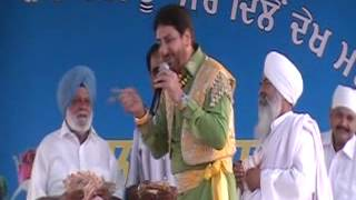 Roti By Gurdas Maan..avi