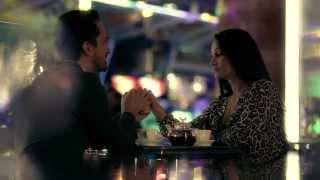 Дмитрий Кубасов - Когда горят сердца