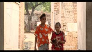 Family 422 Part 2 Of 8 Gurchet Chittarkar Superhit