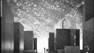 تعرّف إلى جان نوفيل.. العقل المبدع وراء تصميم ''لوفر أبوظبي'' | قنوات أخرى