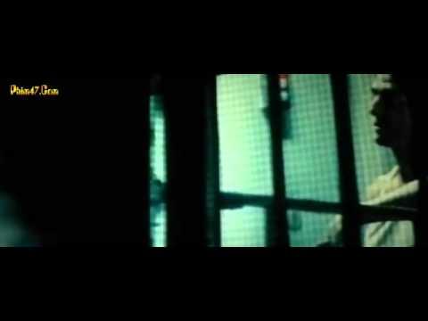 Xem Phim Điệp Vụ Bất Khả Thi 4  Chiến Dịch Bóng Ma Tập 1   diep vu bat kha thi 4 chien dich bong ma Tap 1   Mission  Impossible   Ghost Protocol 2011