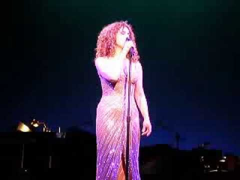 Bernadette Peters- When You Wish Upon a Star