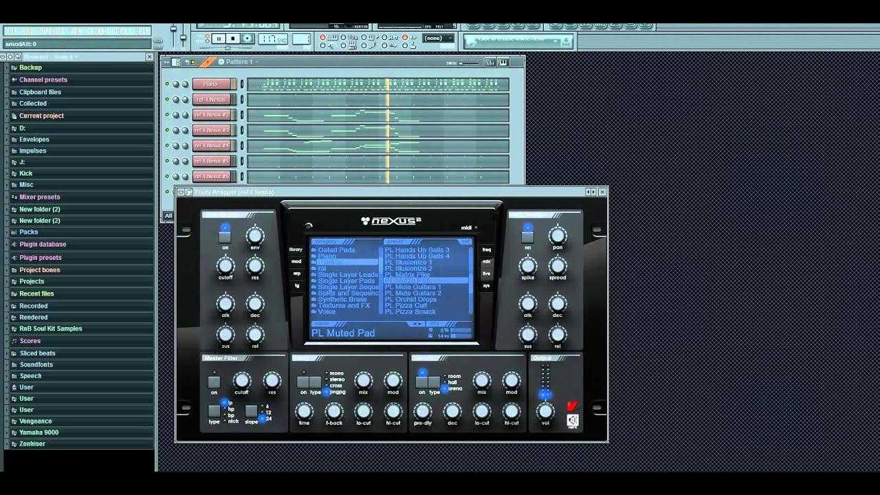 nexus 2 free mac