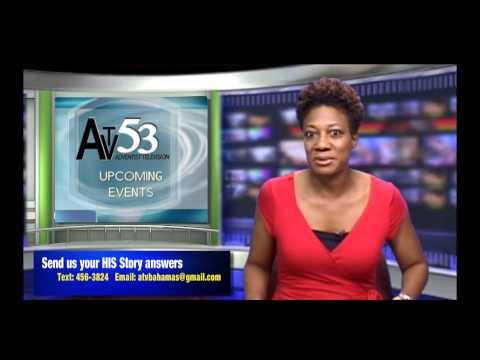 ATV NEWS R Feb 14 2014