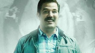 Why Peter From Deadpool 2 Looks So Familiar