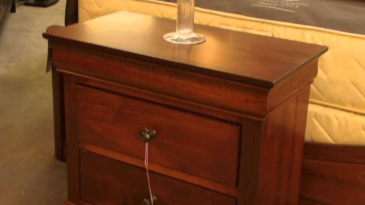 Yutzy Furniture From Rainbow Furniture In Fort Wayne Youtube