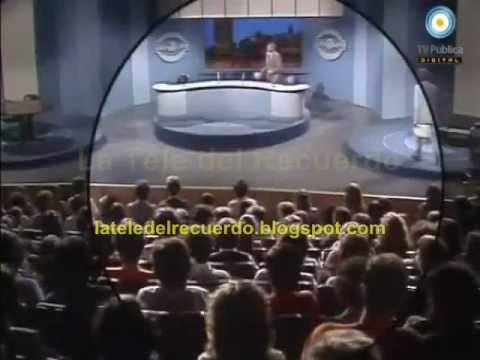 Semanario Insólito (ATC - 1982/1983)
