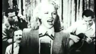 Peggy Lee - It's A Good Day view on youtube.com tube online.