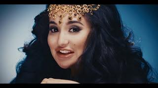 Превью из музыкального клипа Хадича - Мани де