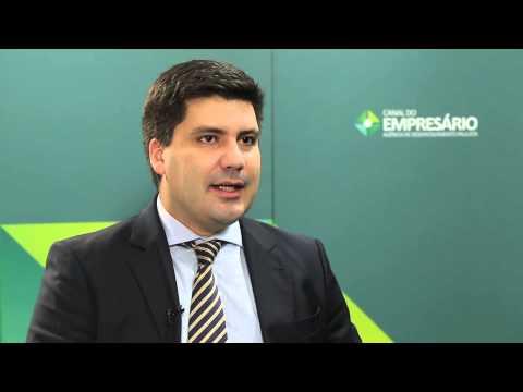 Fernando de la Riva  - Comércio eletrônico