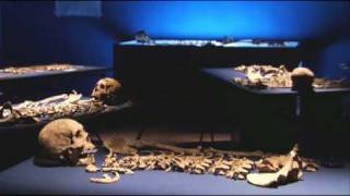 Ciudades del Mundo Antiguo: Túcume