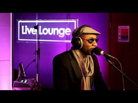 Aloe Blacc - O.p.p. | Ukg, Hip-hop, R&b, Uk Hip-hop
