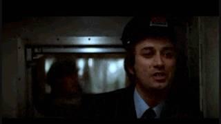 The Taking Of Pelham 1 2 3 Part 1 (1974)