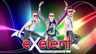 eXelent - Mam Cię w Planie