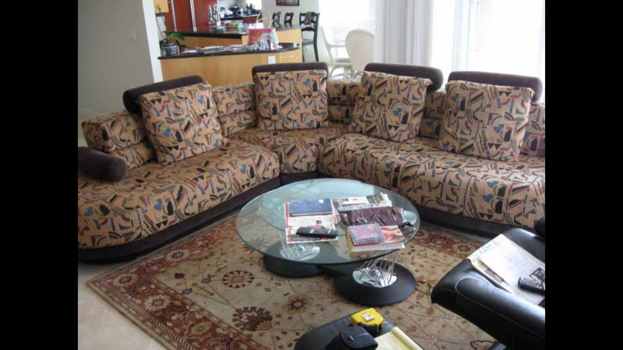 Shop Online Furniture For Sale Sofas Interior Design Decor For Home Youtube