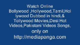 Watch Online Bollywood Hollywood Movies,Hollywood Dubbed