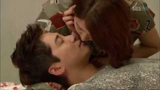 (Lie To Me) Gong Ah Jung (Yoon Eun Hye) & Hyun Ki Joon (Kang Ji Hwan)'s Kisses ♥ Ep 5~16 [HD] view on youtube.com tube online.