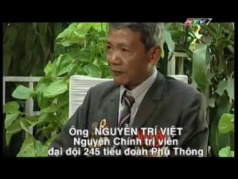Ký ức Điện Biên - Tập 6: Mở cửa Him Lam