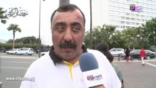 حلال ولا حرام فرمضان.. خروج المذي واش كيفطر؟ | حلال و لا حرام فرمضان