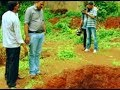 Case against Calicut medical college for dumping corpses..