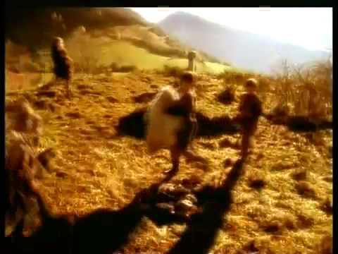Era ameno videoclipe original youtube - Musica divano era ...