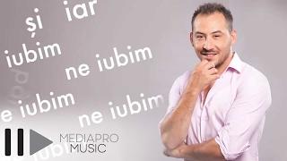 Stefan Stan - Ne iubim (Lyric video)